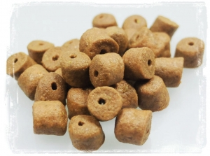 POWER SHOT Pellet EUPHORIA 18mm / 3kg
